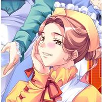 Profile Picture for Jutta Goldstein