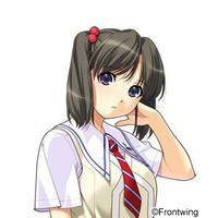 Image of Madoka Serazawa