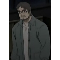 Image of Sakuma