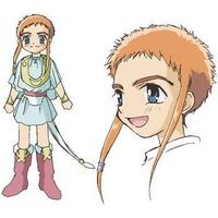 Profile Picture for Hajime