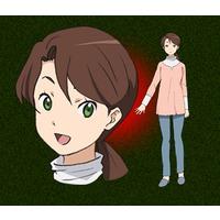 Image of Haruka Oota