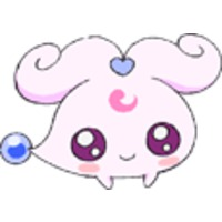 Image of Foop