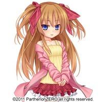 Profile Picture for Akari Mizuki