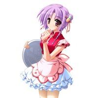 Profile Picture for Koharu Isaka