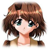 Image of Misaki Hishinuma