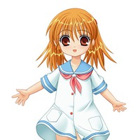 Image of Rika Inou