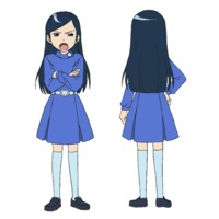 Image of Mai Ichiro