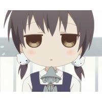 Profile Picture for Mari