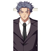 Profile Picture for Hironobu Hiiragi