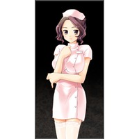 Image of Kimiko Shouji