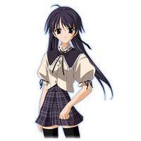 Image of Takano Suzuna