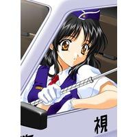 Image of Yuuko Imai