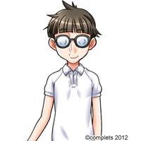 Image of Shouichi Maehama