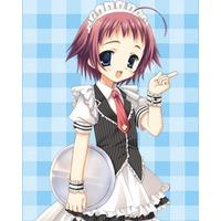 Image of Mayuka Naruse