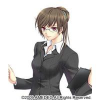 Image of Momoe Sakurai