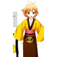 Profile Picture for Nana