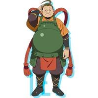 Image of Pokotarou