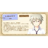 Profile Picture for Souta Kugayama