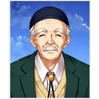 Profile Picture for Mitsunori Ogawa