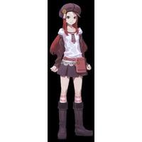 Image of Nami Kamishiro