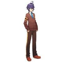Image of Shinji Naruse