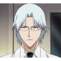Image of Ryuken Ishida