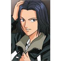 Image of Shinji Ibu