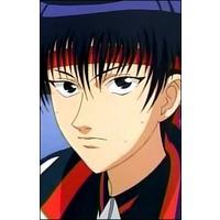 Profile Picture for Atsushi Kisarazu