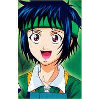Image of Taichi Dan