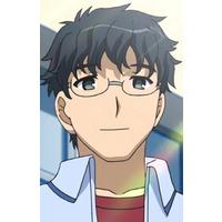 Image of Daisuke Matsuo