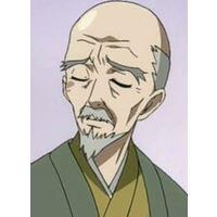 Image of Yoshizou Tada