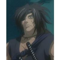 Profile Picture for Jinjuro Nuezume