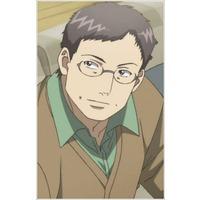 Image of Shingo Shiba