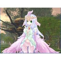 Image of Harpy Queen