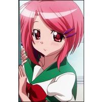 Profile Picture for Tsubasa Tsubame