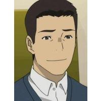 Image of Ryousuke Morimi