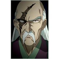 Profile Picture for Sahei Hyuuga