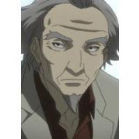 Hideyoshi Hata