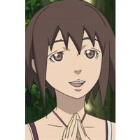 Profile Picture for Mikaze Nakagawa