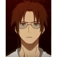 Image of Kensuke Nimura