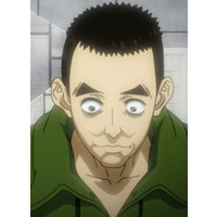 Image of Shigeomi Takedazaki