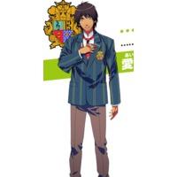 Profile Picture for Cecil Aijima