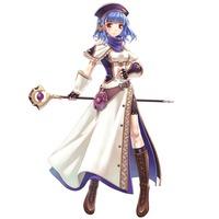 Image of Alia