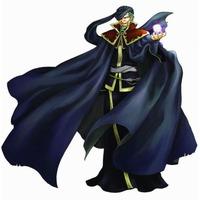 Profile Picture for Nergal