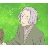 Image of Aokuchinashi