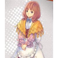 Profile Picture for Fana