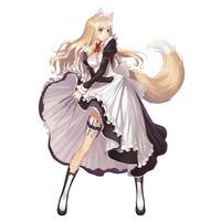 Image of Rouna Murasame