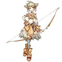 Profile Picture for Viola
