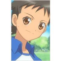 Image of Ryousuke Yamada