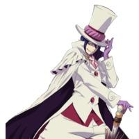 Image of Mephisto Pheles